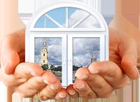 Выполняем ремонт окон в Киеве